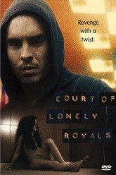 Court of Lonely Royals Trailer