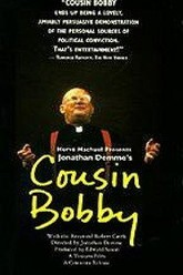 Cousin Bobby Trailer