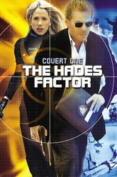 Covert One: The Hades Factor Trailer