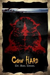 Cow Hard Trailer