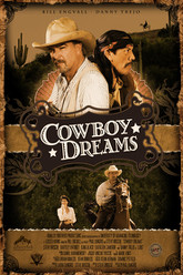 Cowboy Dreams Trailer