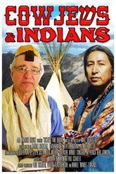 CowJews and Indians Trailer