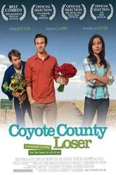 Coyote County Loser Trailer