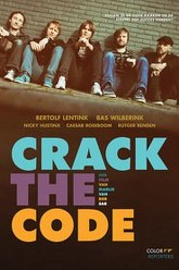 Crack the Code Trailer