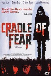 Cradle of Fear Trailer