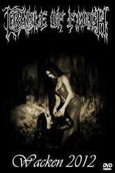 Cradle of Filth: Wacken 2012 Trailer