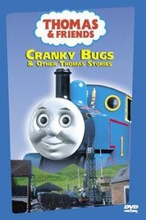 Cranky Bugs & Other Thomas Stories Trailer