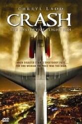 Crash: The Mystery of Flight 1501 Trailer