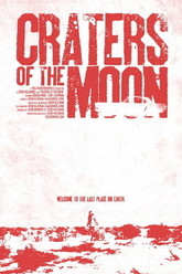 Craters of the Moon Trailer