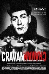 Cravan vs. Cravan Trailer