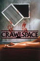 Crawlspace Trailer