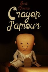 Crayon d'amour Trailer