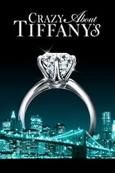 Crazy About Tiffany's Trailer
