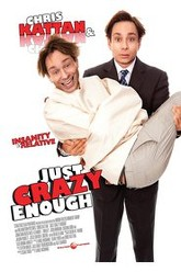 Crazy Enough Trailer