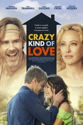 Crazy Kind of Love Trailer
