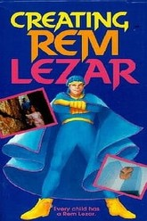 Creating Rem Lezar Trailer