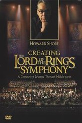 Creating the Lord of the Rings Symphony Trailer