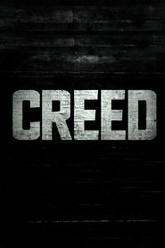 Creed Trailer