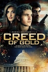 Creed of Gold Trailer
