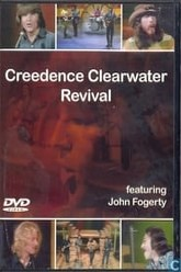 Creedence Clearwater Revival - Featuring John Fogerty Trailer