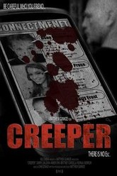Creeper Trailer