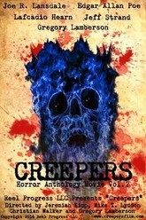 Creepers Trailer