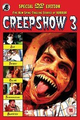 Creepshow 3 Trailer