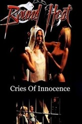 Cries of Innocence Trailer