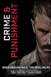Crime & Punishment Trailer