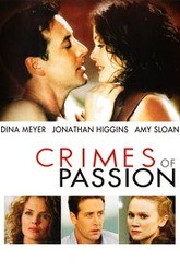 Crimes of Passion Trailer