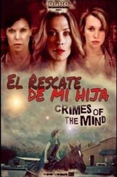 Crimes of the Mind Trailer