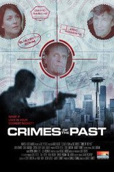 Crimes of the Past Trailer