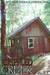 Crippled Creek Trailer