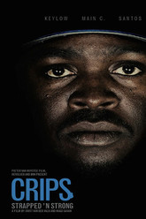 Crips: Strapped and Strong Trailer