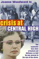 Crisis at Central High Trailer