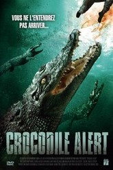Crocodile Alert Trailer