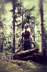 Croft Trailer