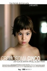 Cromosoma Cinco Trailer