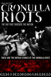 Cronulla Riots: The Day That Shocked the Nation Trailer