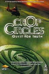 Crop Circles: Quest for Truth Trailer