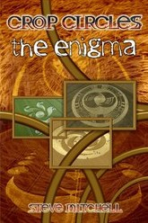 Crop Circles the Enigma Trailer