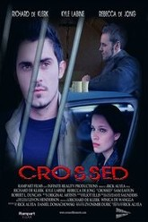 Crossed Trailer