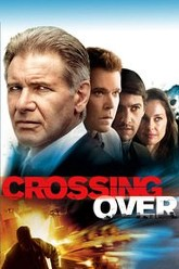 Crossing Over Trailer