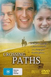 Crossing Paths Trailer