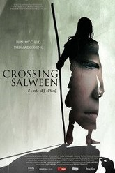 Crossing Salween Trailer