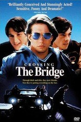 Crossing The Bridge Trailer