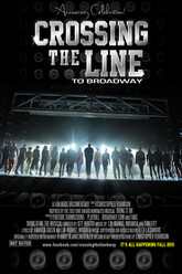 Crossing the Line to Broadway Trailer