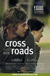 Crossroads Trailer