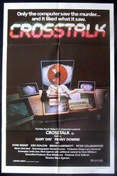 Crosstalk Trailer