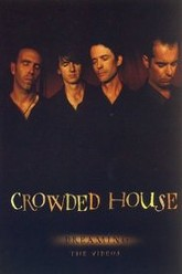 Crowded House: Dreaming - The Videos Trailer